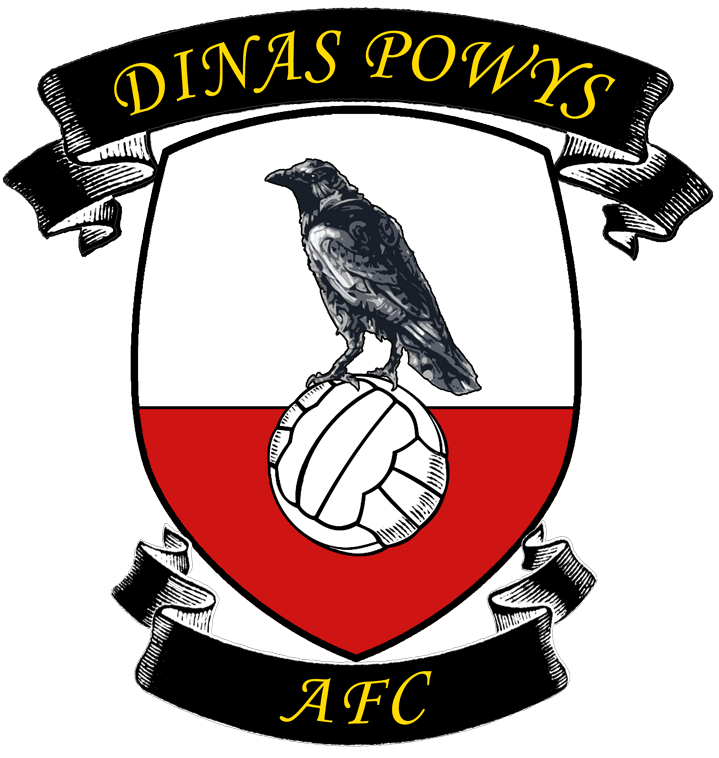 Dinas Powys Football Club