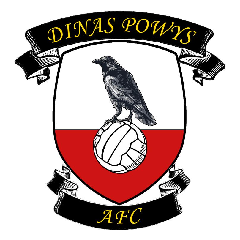 Dinas Powys Football Club