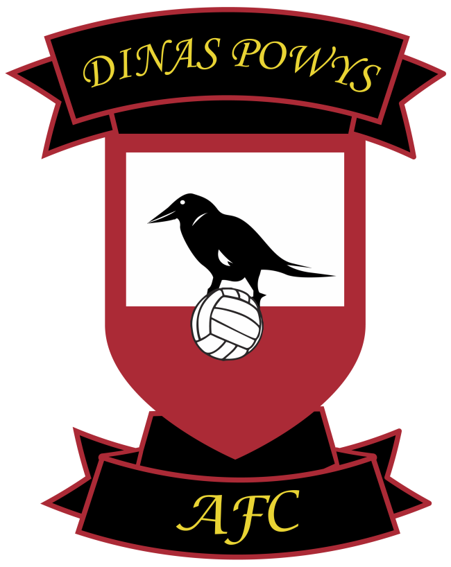 dpfc-logo-final-transparent